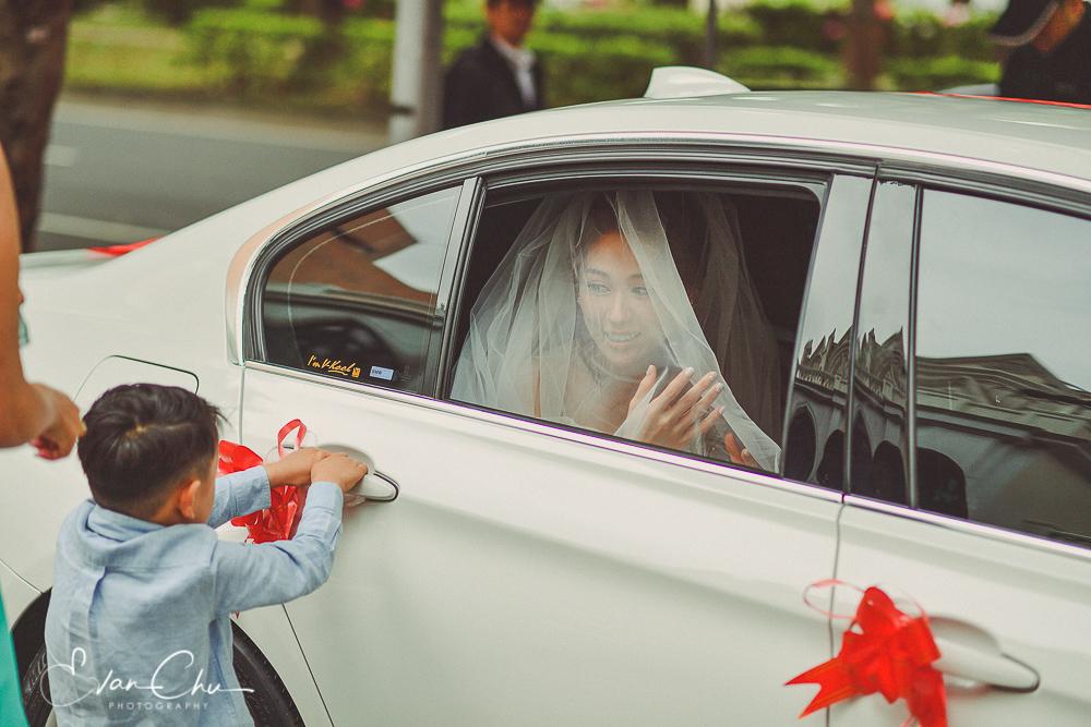 婚禮紀錄美福大飯店_081