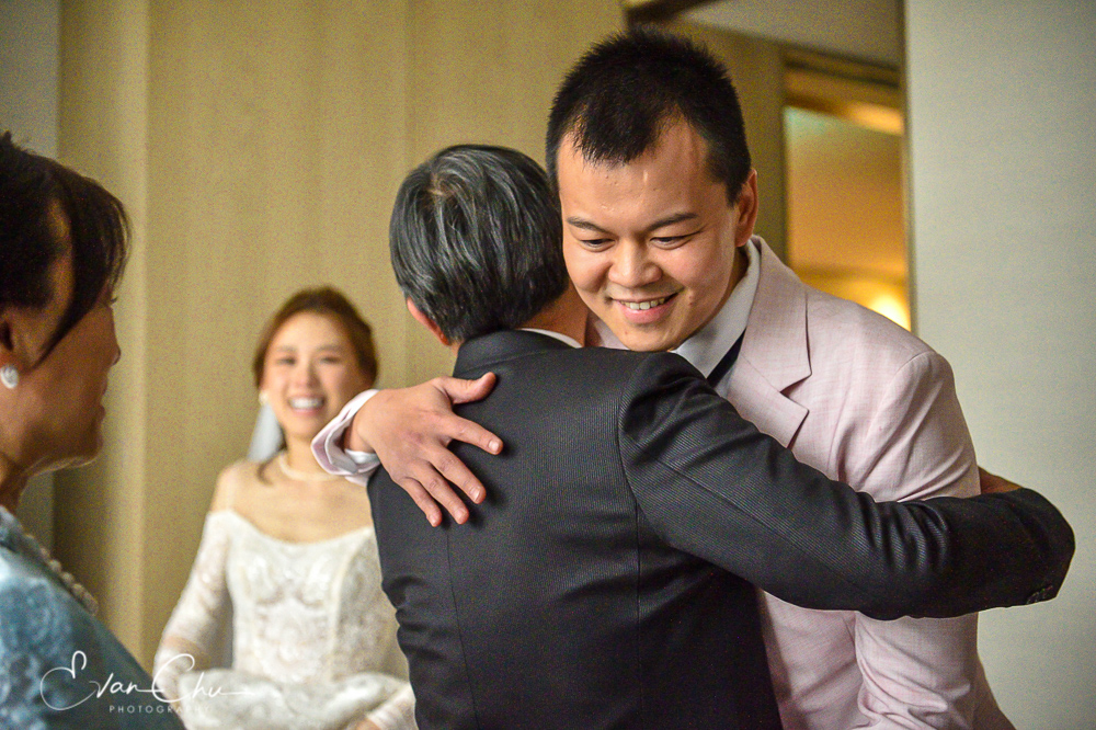 婚禮紀錄美福大飯店_074