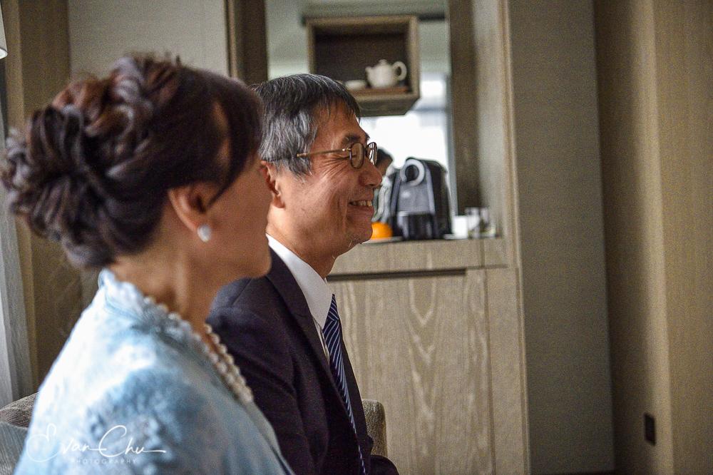 婚禮紀錄美福大飯店_071
