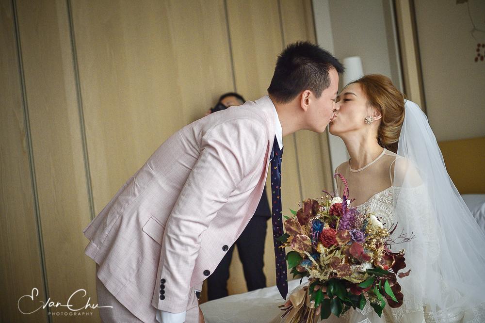 婚禮紀錄美福大飯店_053