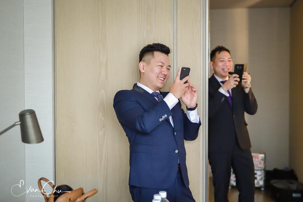 婚禮紀錄美福大飯店_051