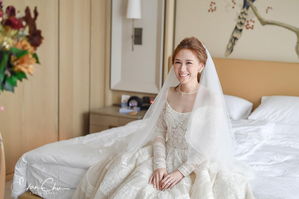 婚禮紀錄美福大飯店_050