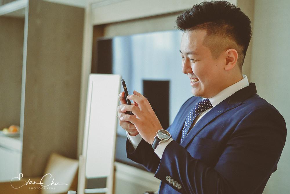 婚禮紀錄美福大飯店_046
