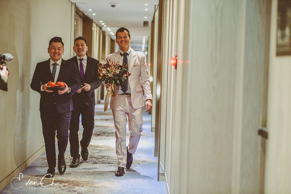 婚禮紀錄美福大飯店_044