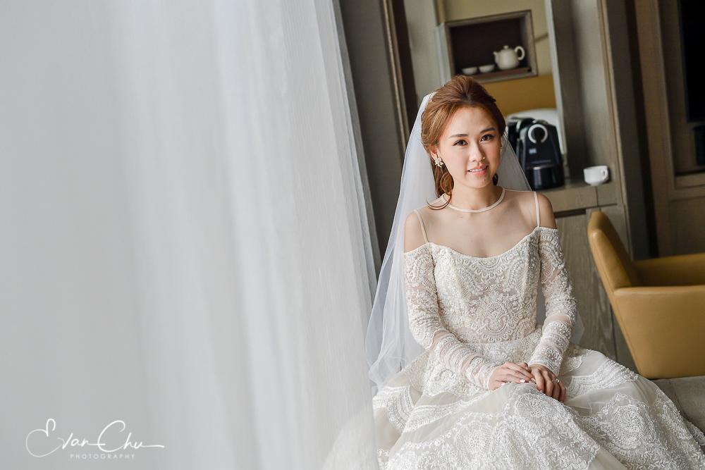 婚禮紀錄美福大飯店_038