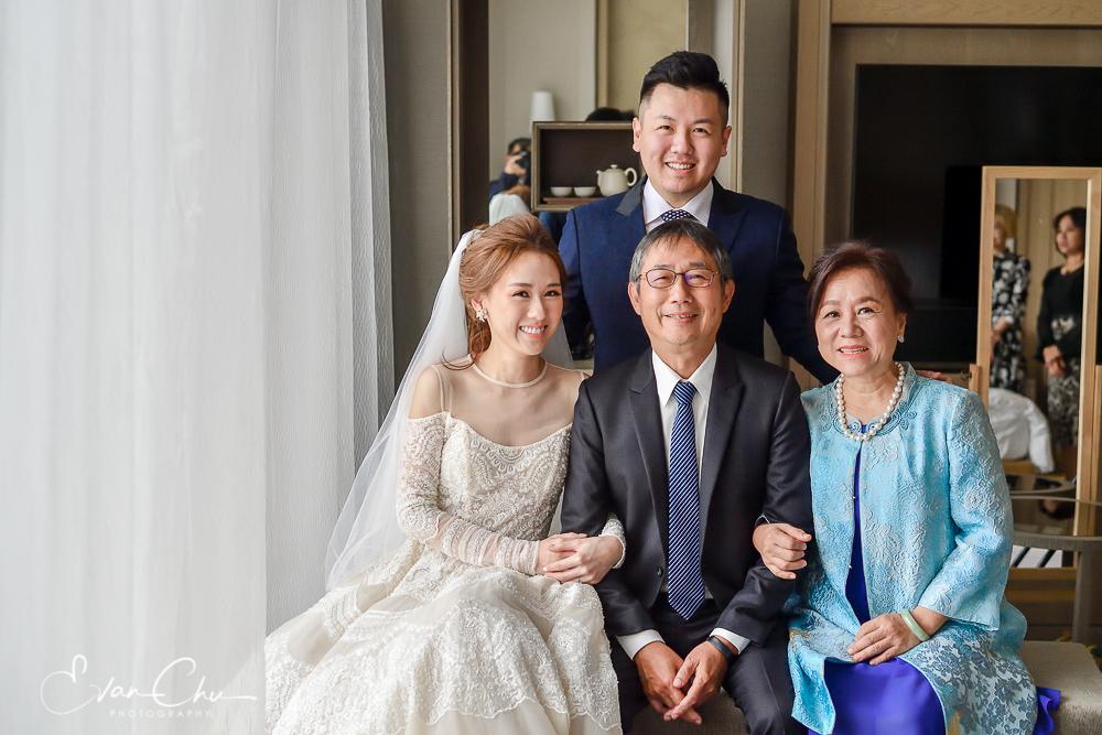 婚禮紀錄美福大飯店_036