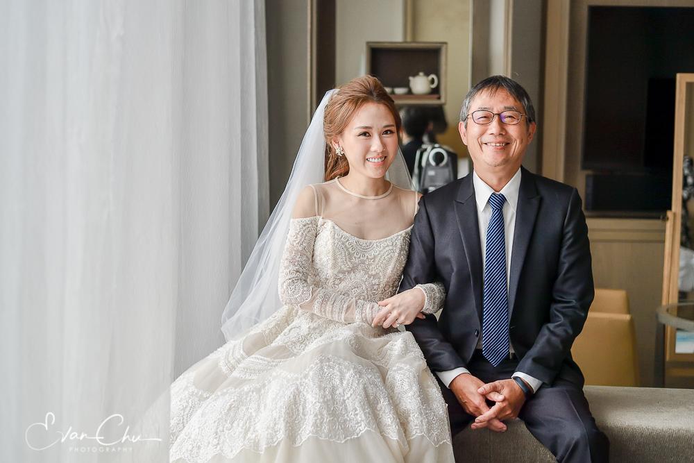 婚禮紀錄美福大飯店_034