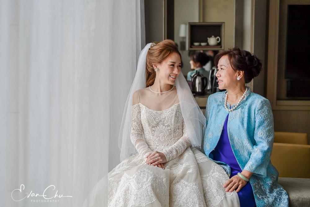 婚禮紀錄美福大飯店_033