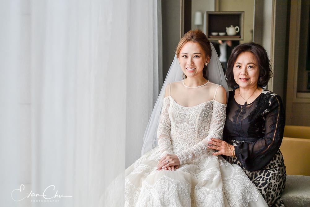 婚禮紀錄美福大飯店_031
