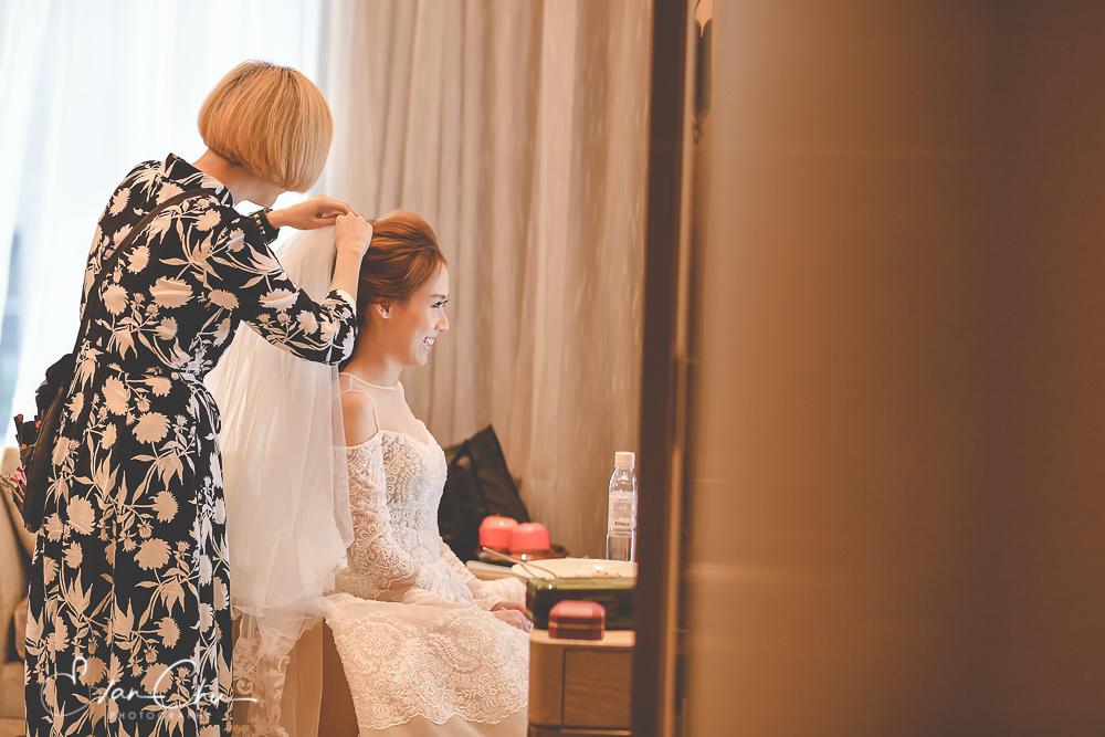 婚禮紀錄美福大飯店_025