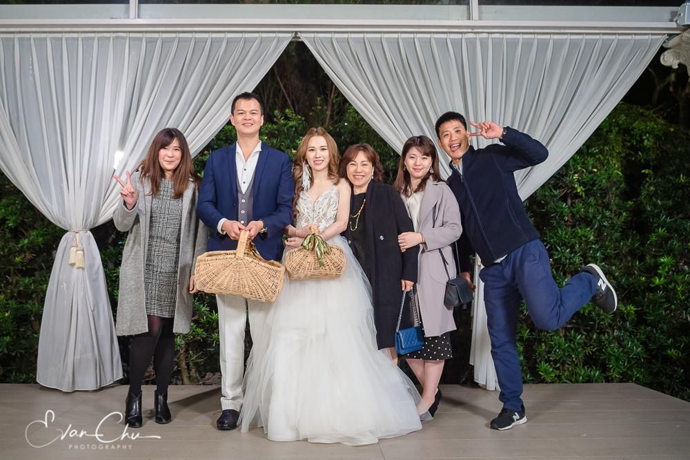 婚禮紀錄美福大飯店_205