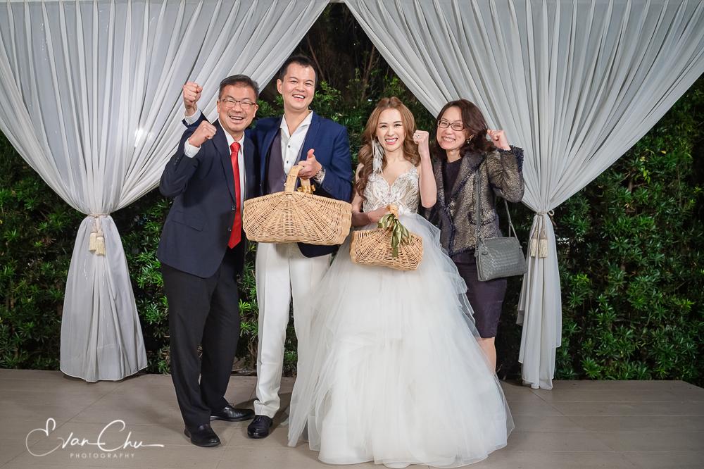 婚禮紀錄美福大飯店_202