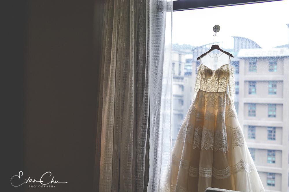 婚禮紀錄美福大飯店_003
