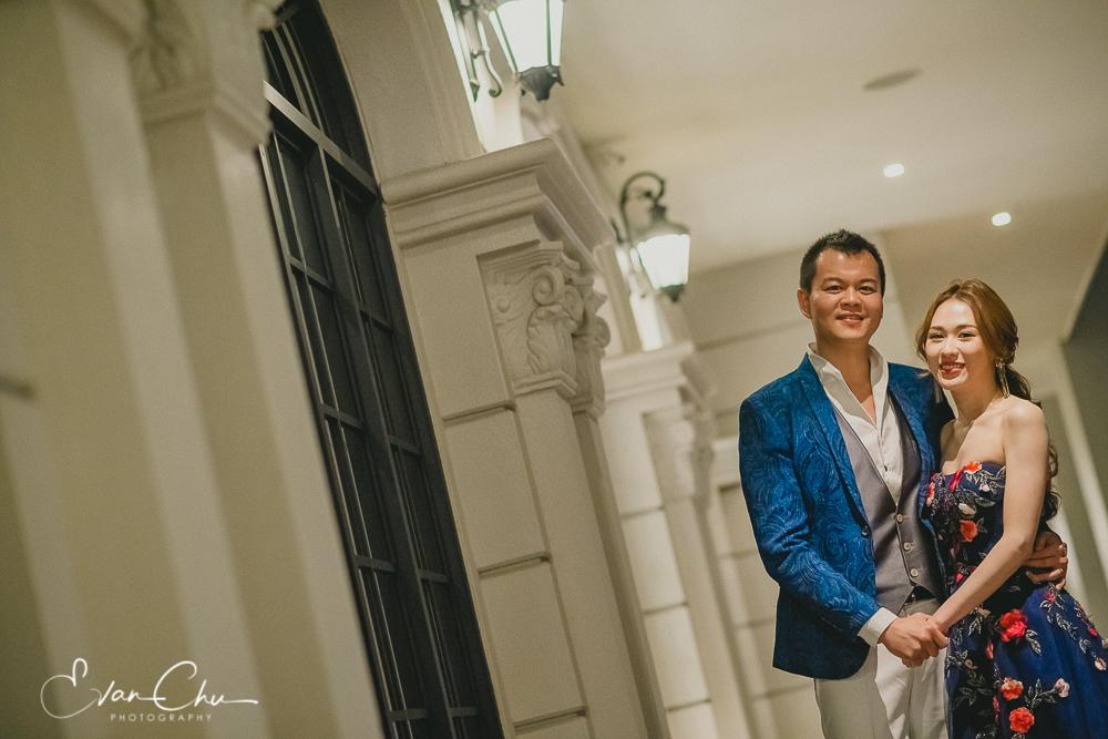 婚禮紀錄美福大飯店_189