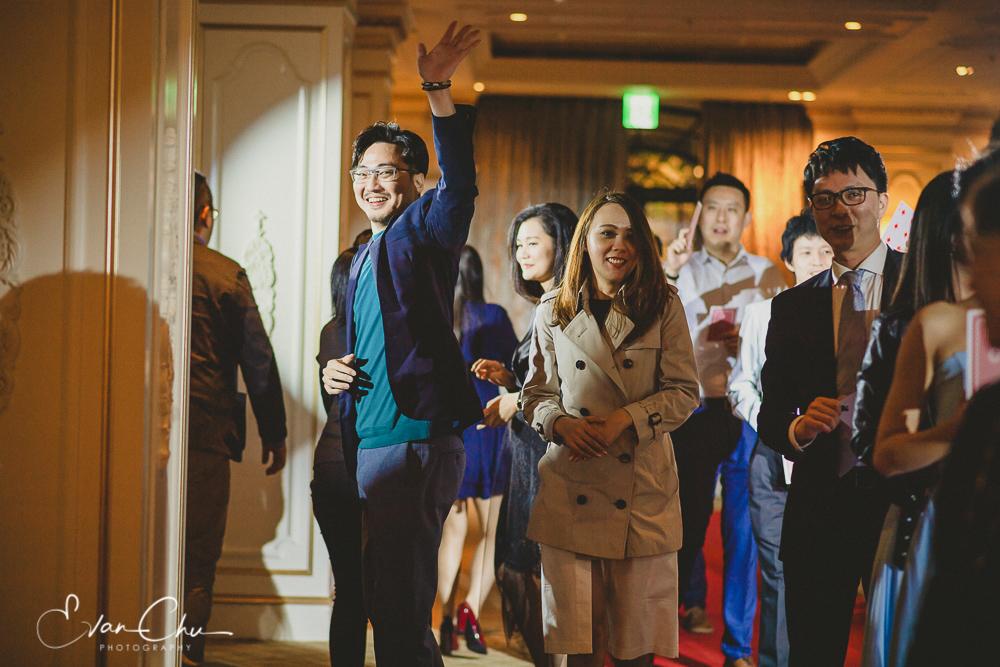 婚禮紀錄美福大飯店_175