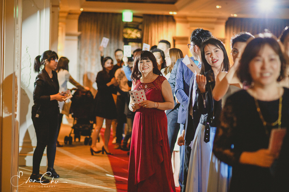 婚禮紀錄美福大飯店_174