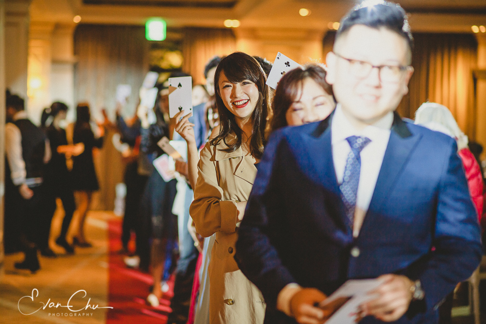 婚禮紀錄美福大飯店_173