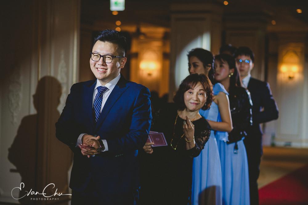 婚禮紀錄美福大飯店_171