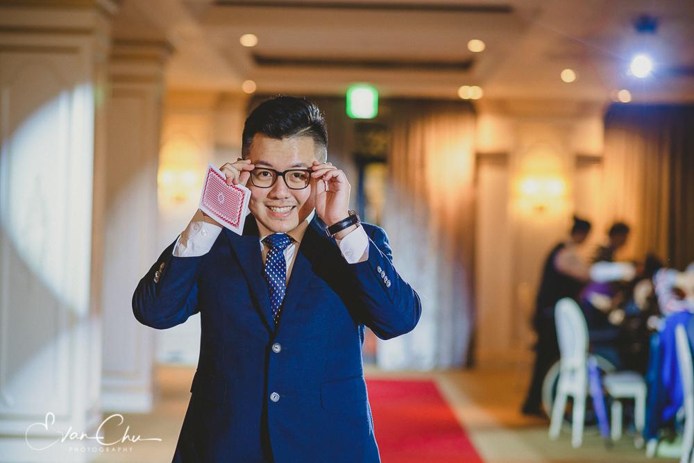 婚禮紀錄美福大飯店_170