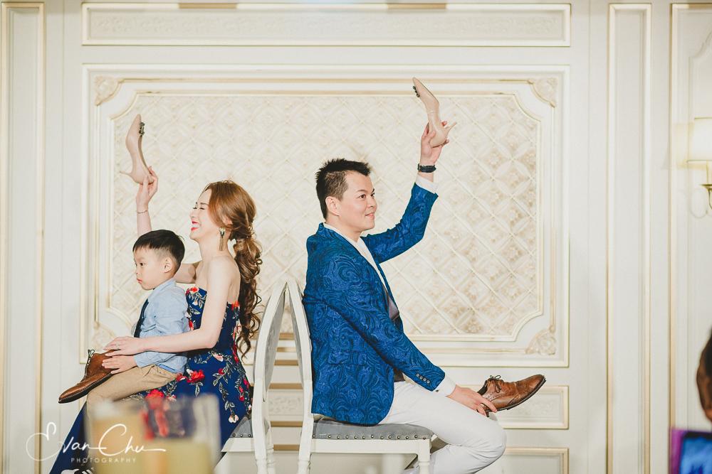婚禮紀錄美福大飯店_168