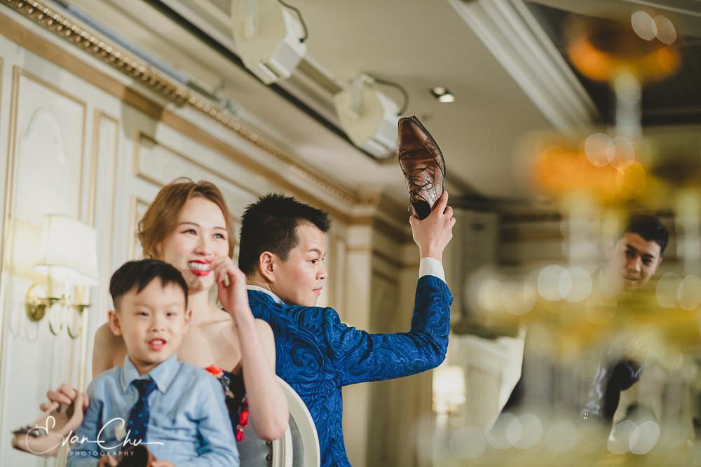 婚禮紀錄美福大飯店_167