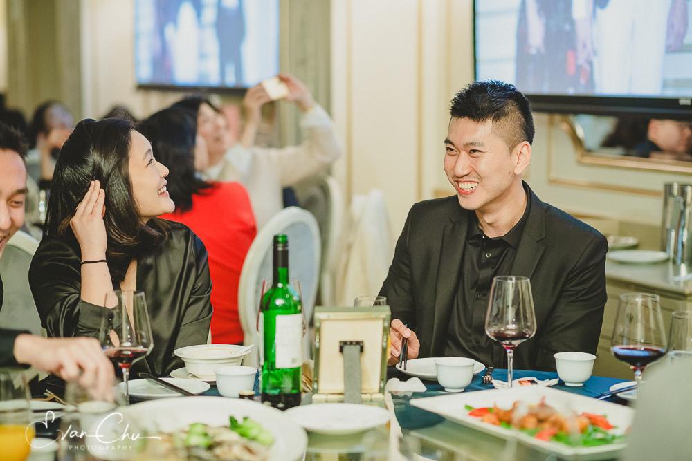 婚禮紀錄美福大飯店_165