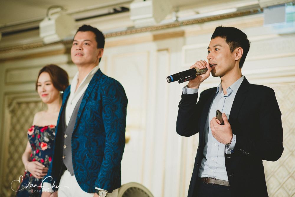 婚禮紀錄美福大飯店_157