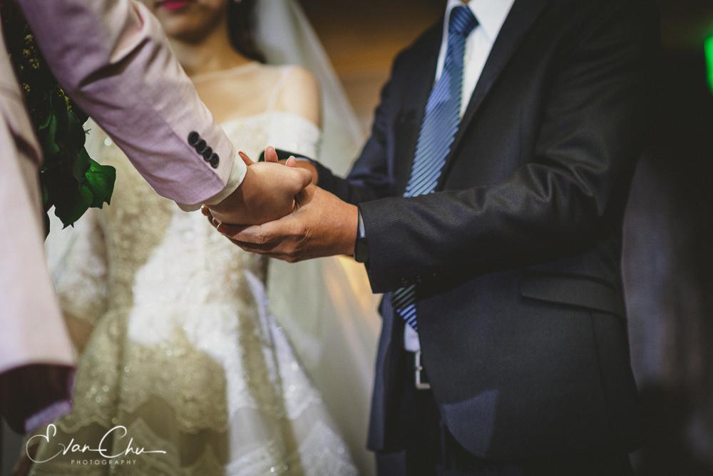 婚禮紀錄美福大飯店_136