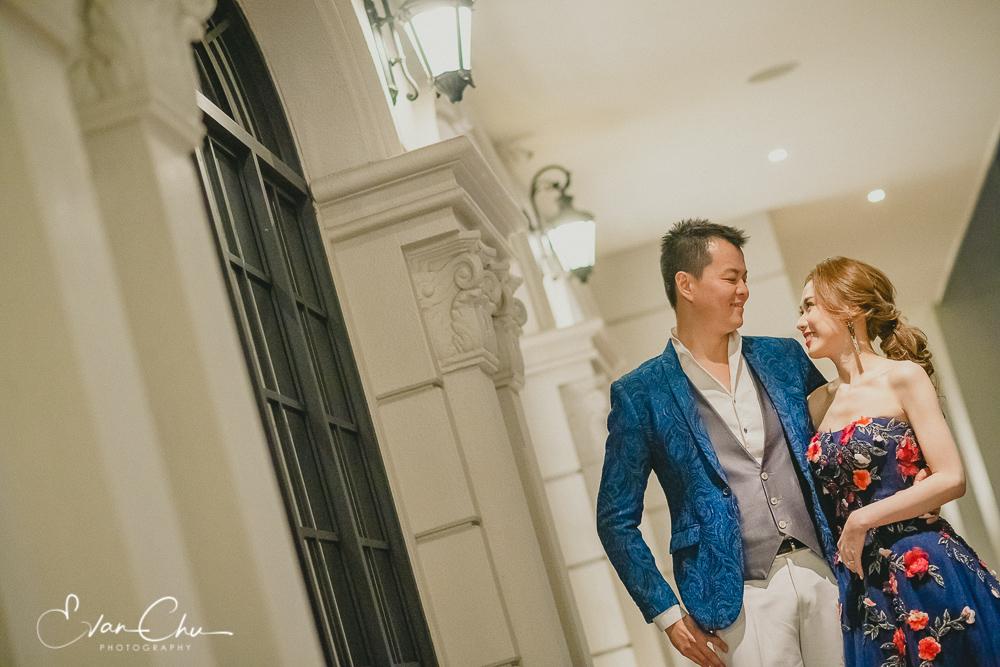 婚禮紀錄美福大飯店_188