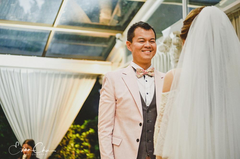 婚禮紀錄美福大飯店_108
