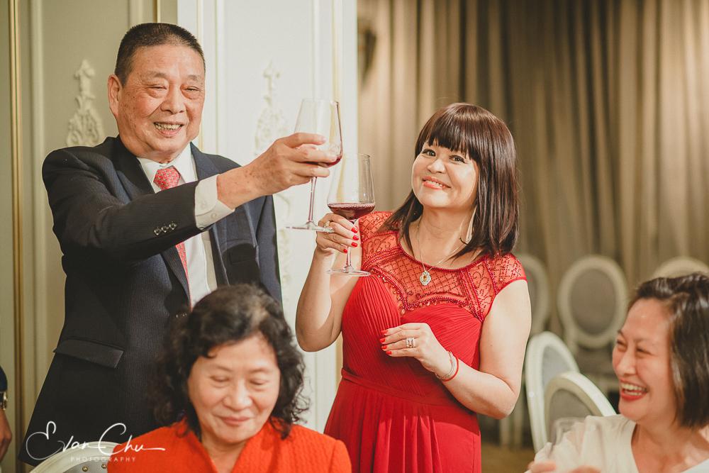 婚禮紀錄美福大飯店_181