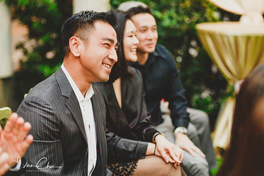 婚禮紀錄美福大飯店_103