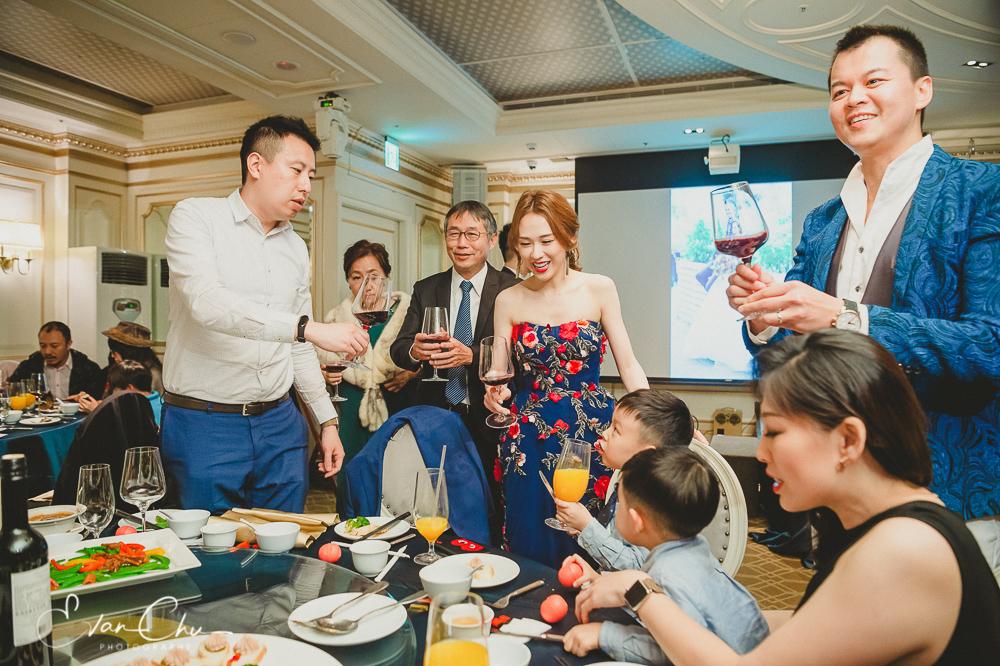 婚禮紀錄美福大飯店_178