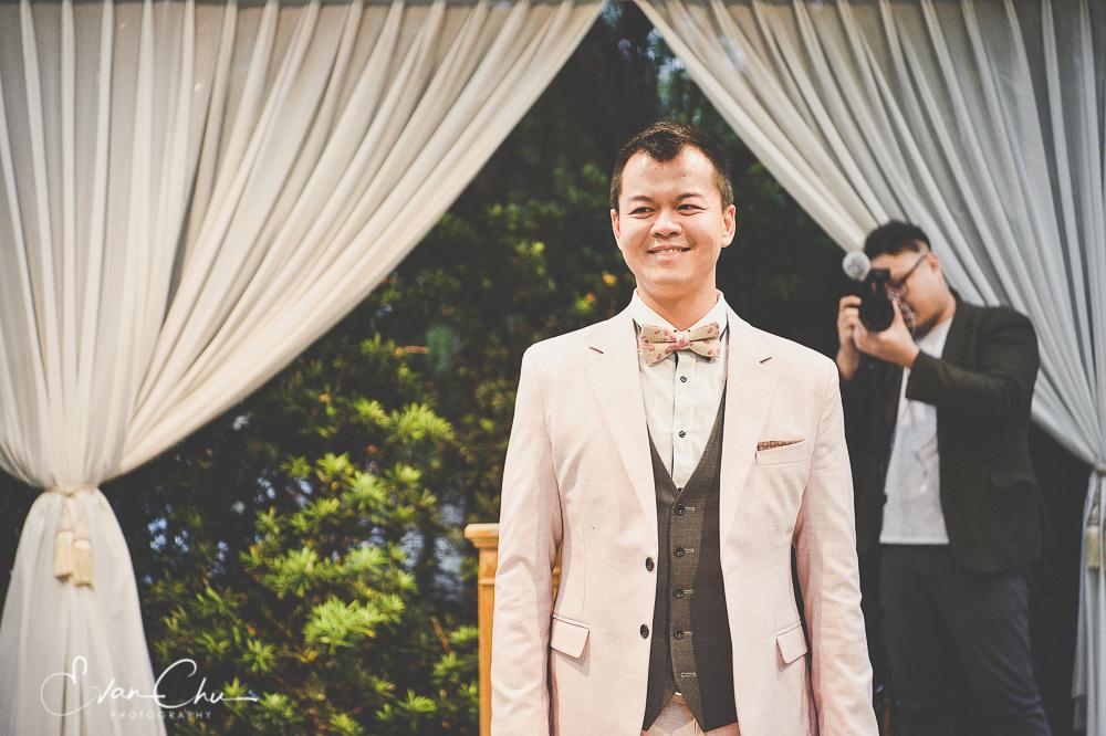 婚禮紀錄美福大飯店_098