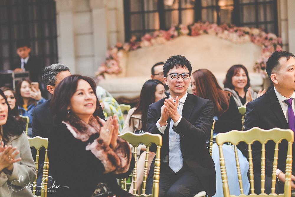 婚禮紀錄美福大飯店_097
