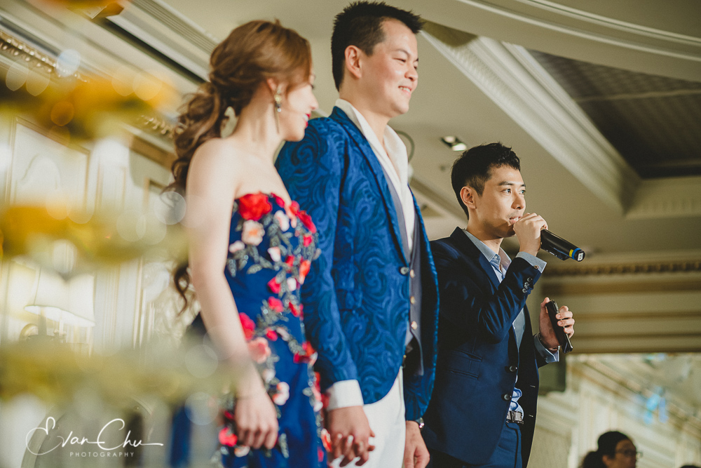 婚禮紀錄美福大飯店_160