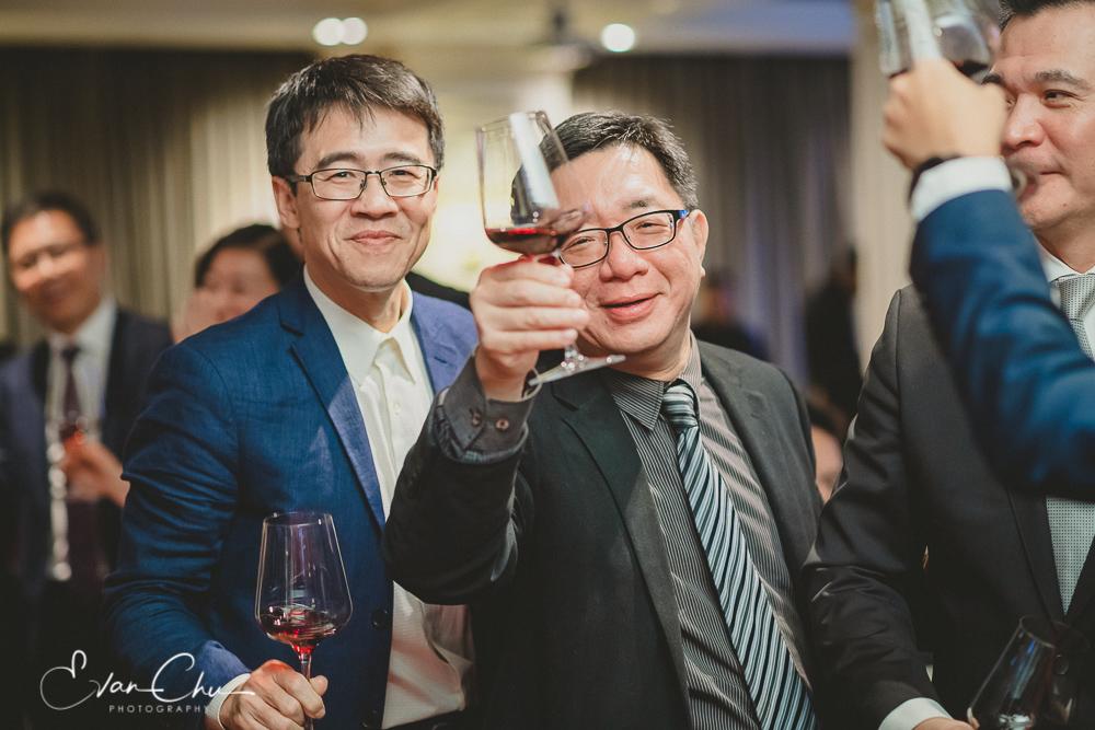 婚禮紀錄美福大飯店_150
