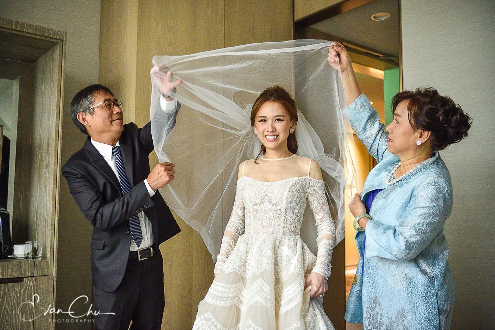 婚禮紀錄美福大飯店_077