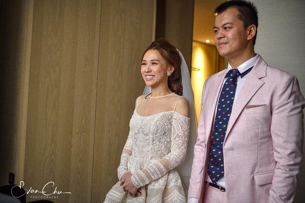 婚禮紀錄美福大飯店_070