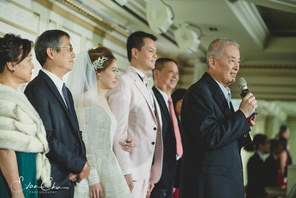 婚禮紀錄美福大飯店_140