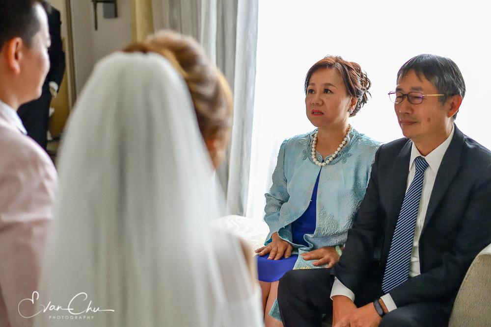 婚禮紀錄美福大飯店_069