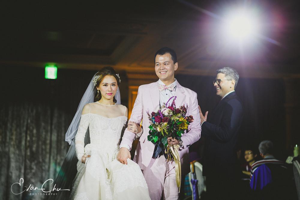 婚禮紀錄美福大飯店_138