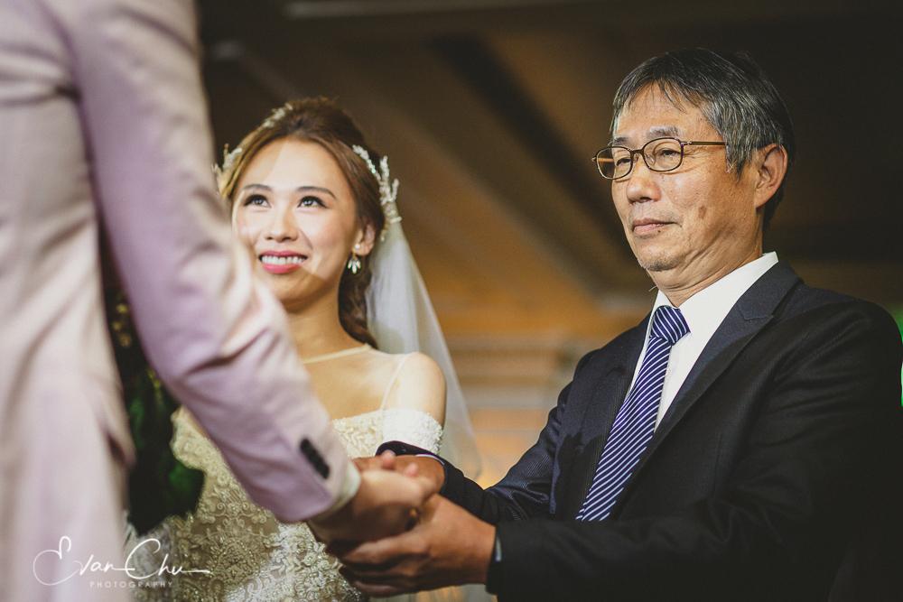 婚禮紀錄美福大飯店_137