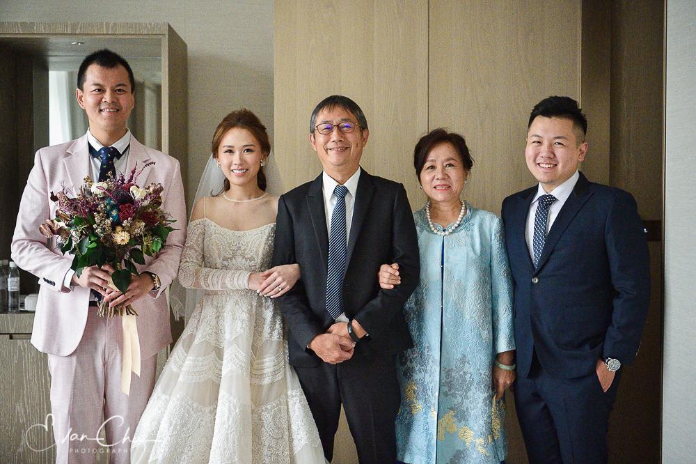 婚禮紀錄美福大飯店_063