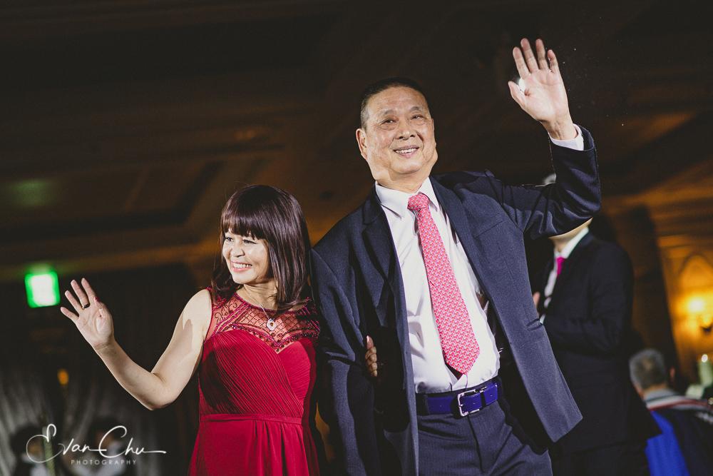 婚禮紀錄美福大飯店_132