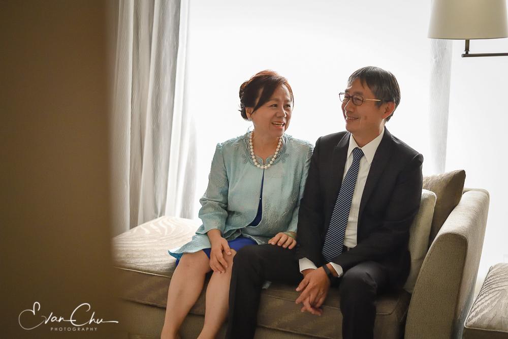 婚禮紀錄美福大飯店_061