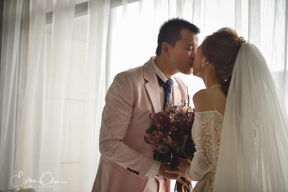 婚禮紀錄美福大飯店_060