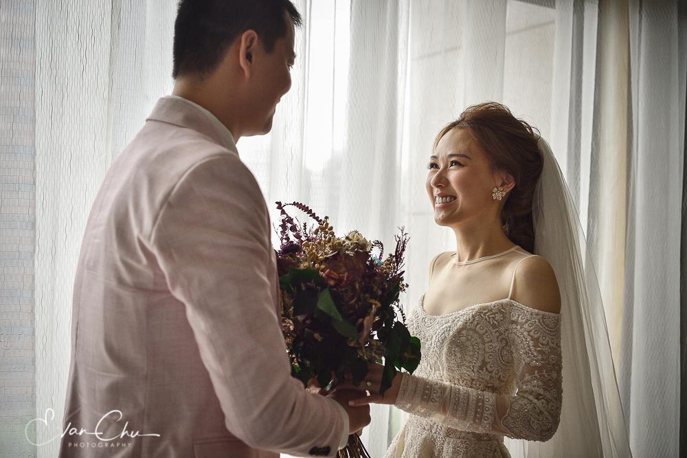 婚禮紀錄美福大飯店_059