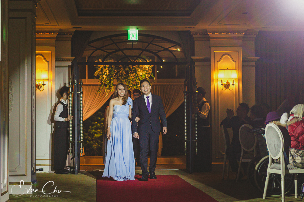 婚禮紀錄美福大飯店_128