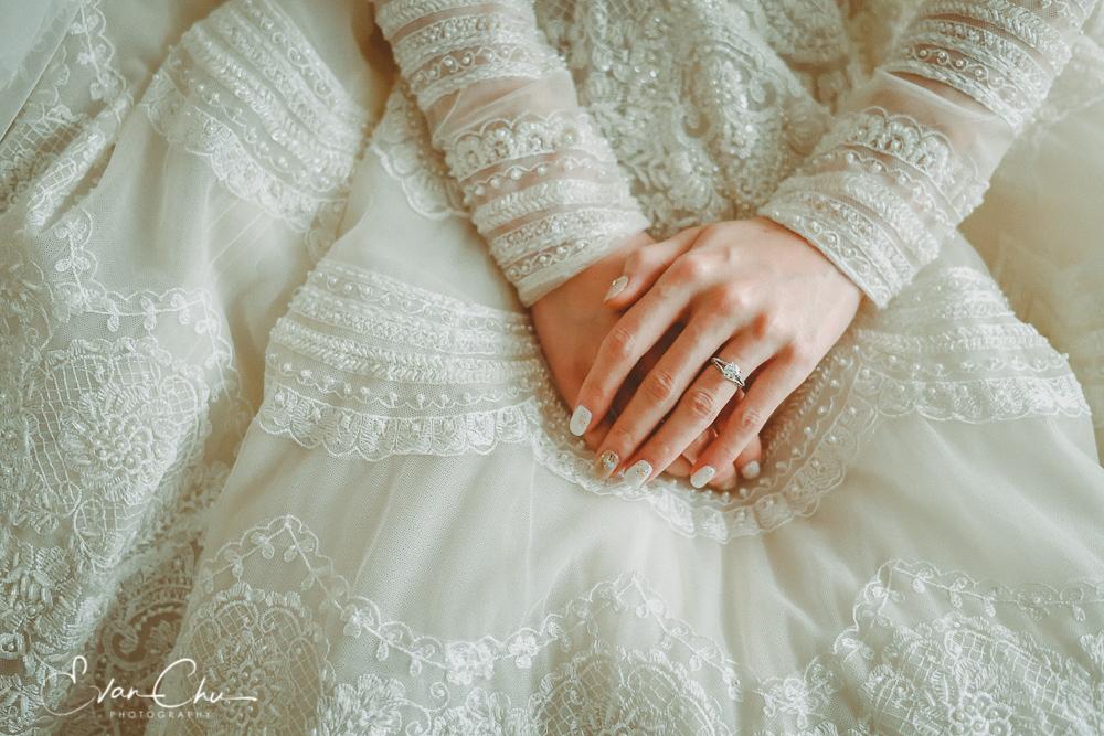 婚禮紀錄美福大飯店_047